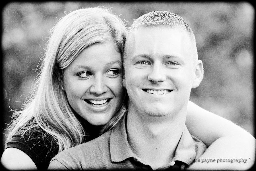 Jenna & Ryan-10
