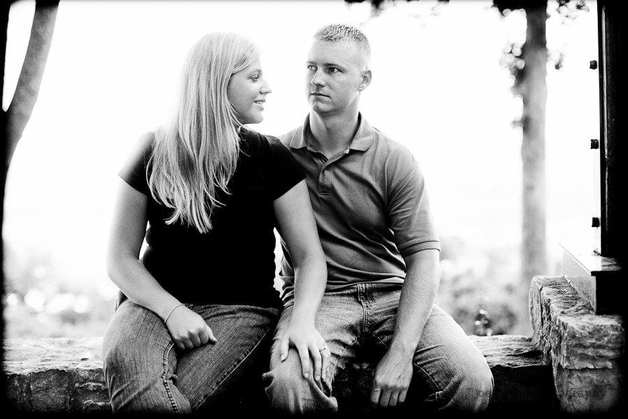 Jenna & Ryan-22