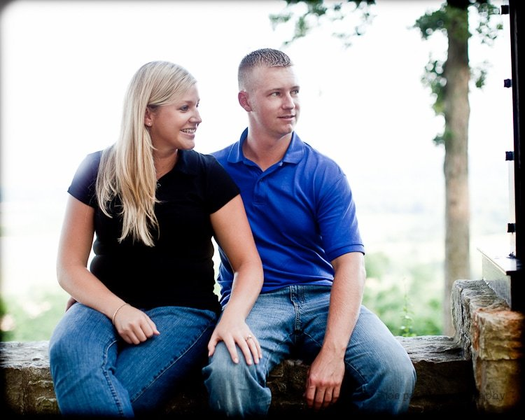 Jenna & Ryan-23