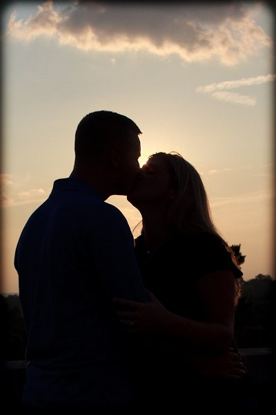 Jenna & Ryan-31