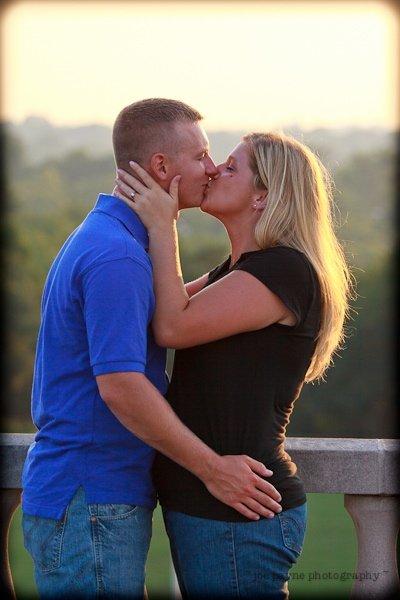 Jenna & Ryan-35