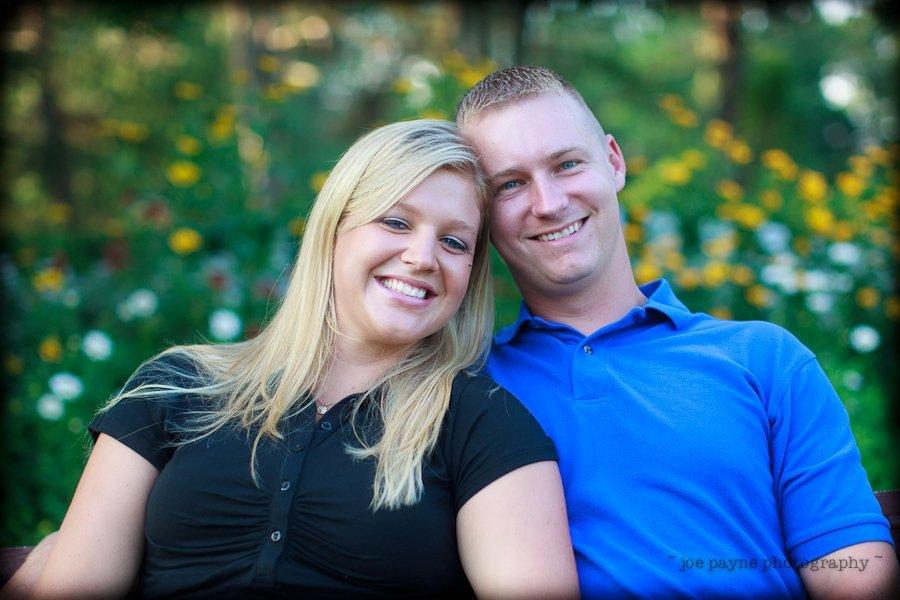Jenna & Ryan-4