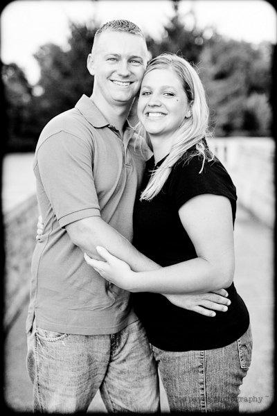 Jenna & Ryan-46