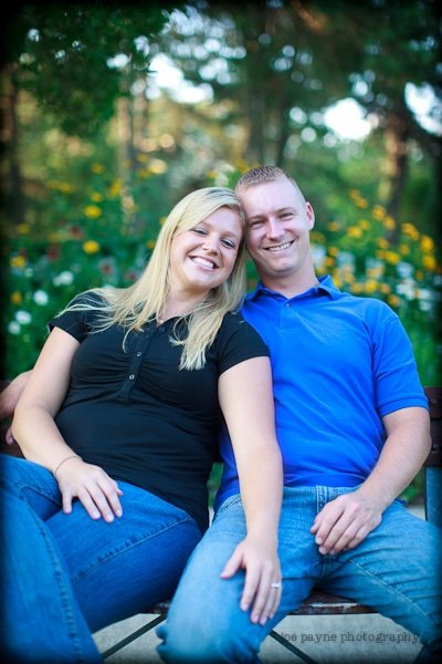Jenna & Ryan-5