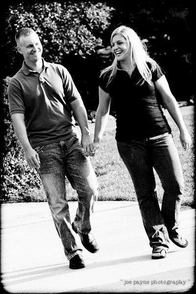 Jenna & Ryan