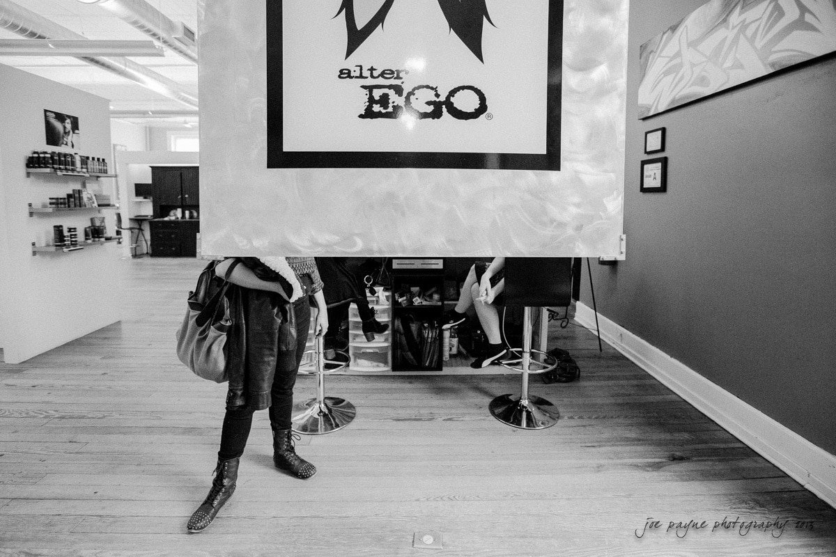alter ego salon raleigh