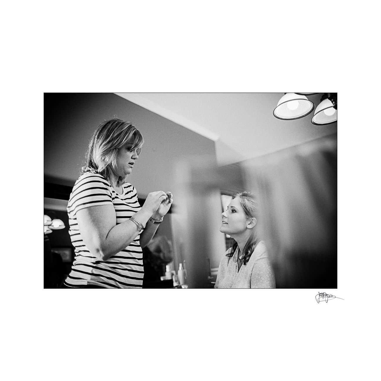Lindsey&MichaelBlog-2