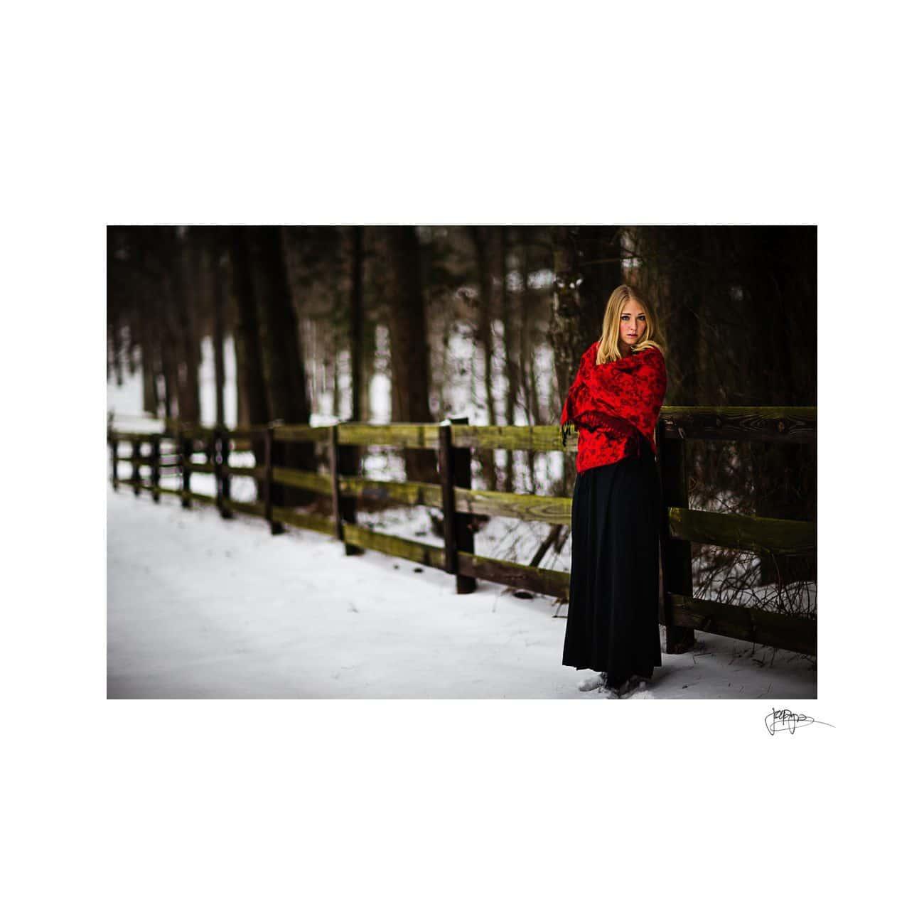 raleigh portrait photographer thirds