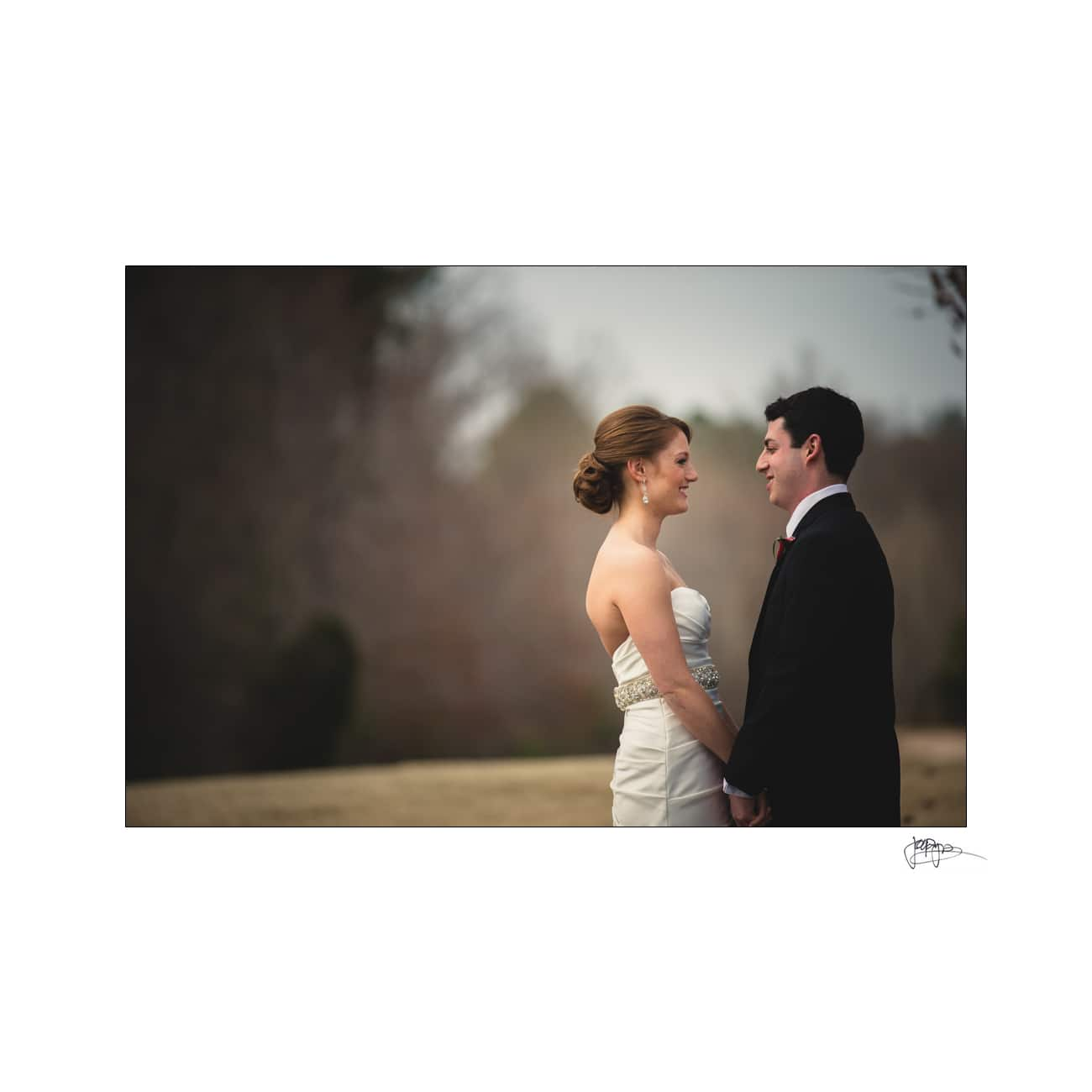 TaraSethBlog-Raleigh-Wedding-Photography-27