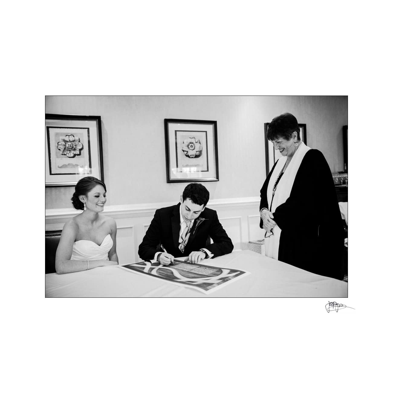 TaraSethBlog-Raleigh-Wedding-Photography-30