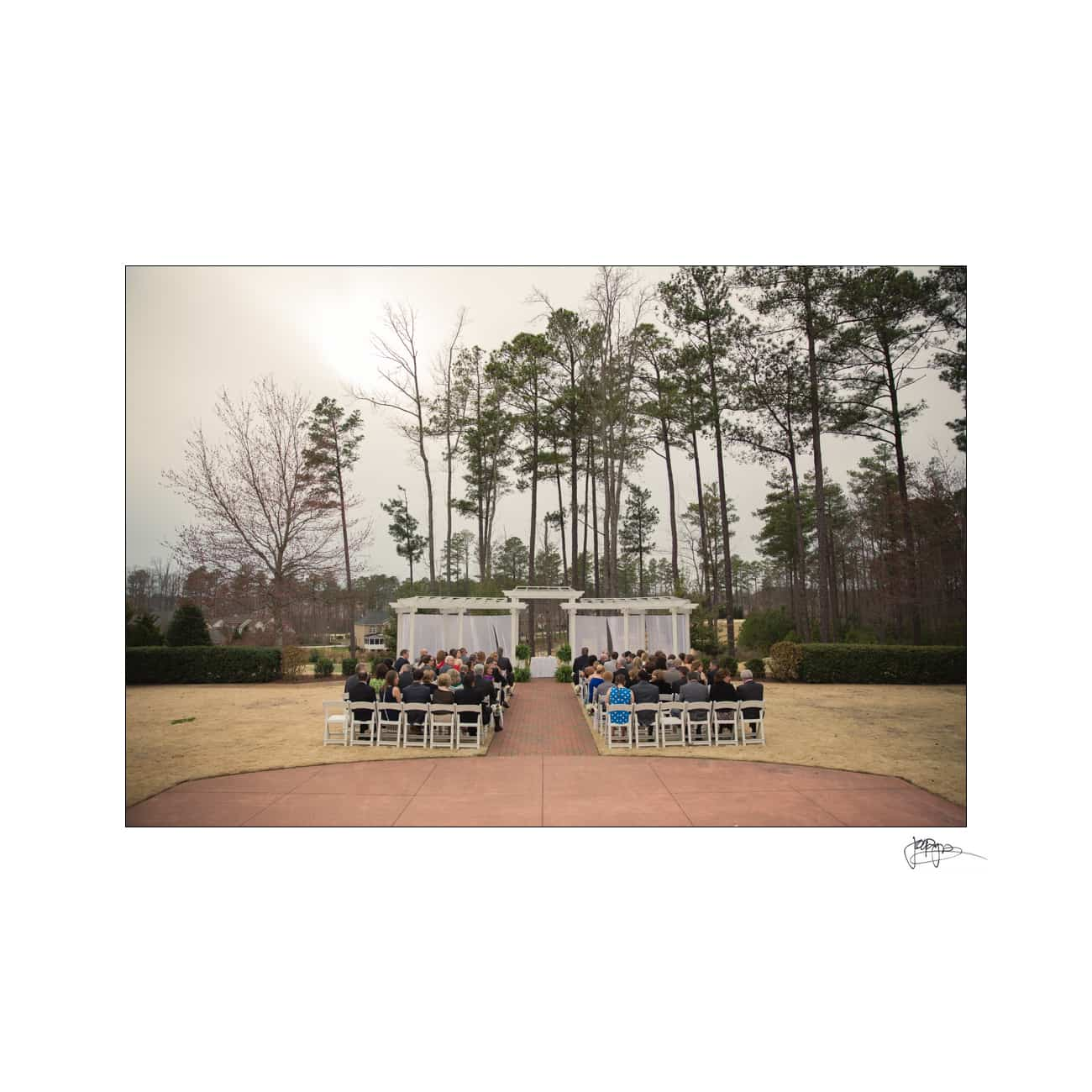 TaraSethBlog-Raleigh-Wedding-Photography-34