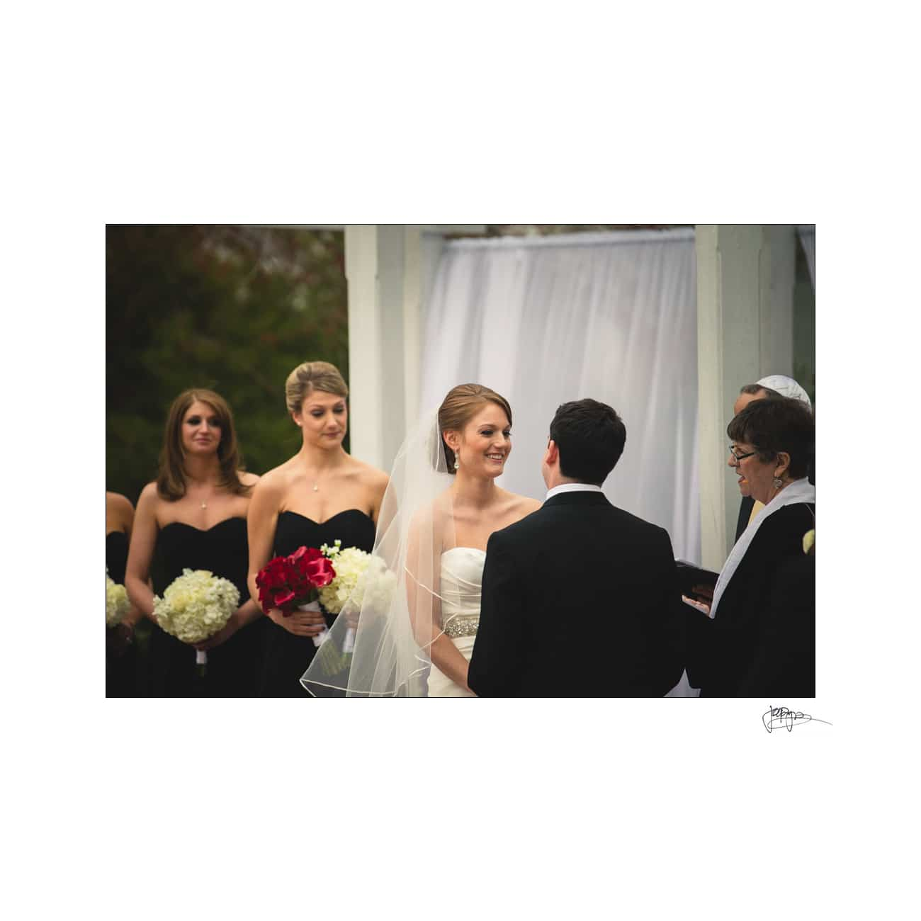 TaraSethBlog-Raleigh-Wedding-Photography-44