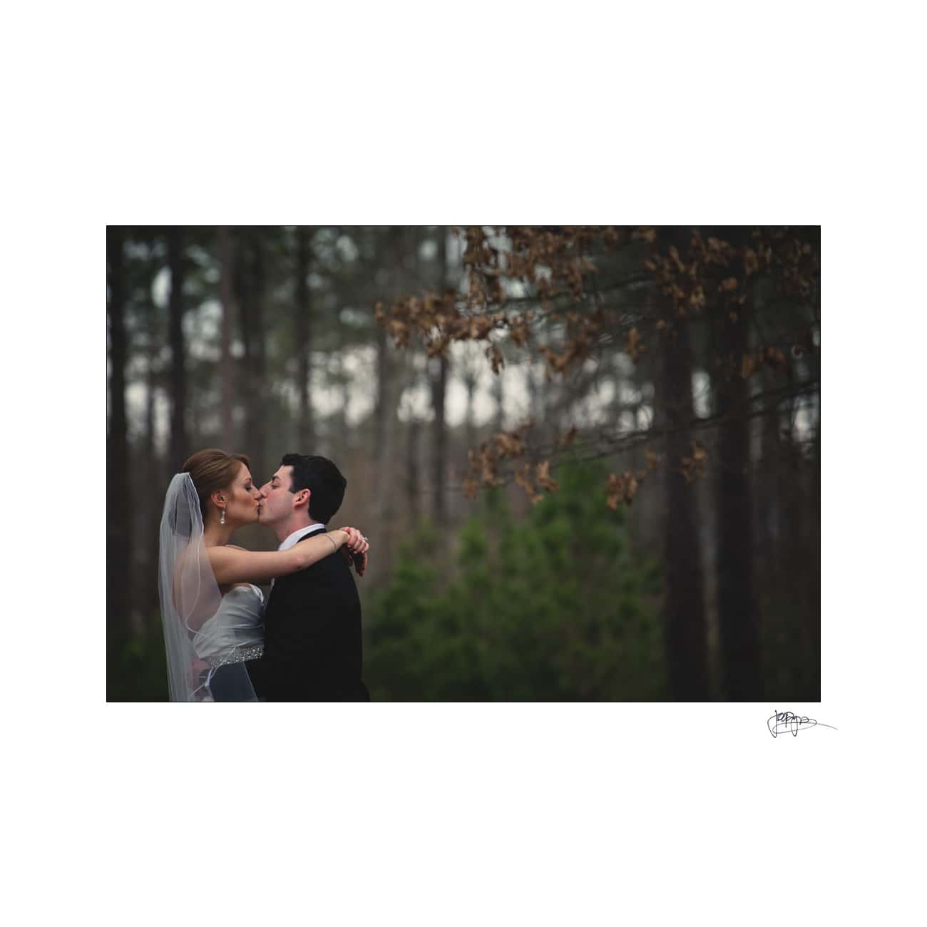 TaraSethBlog-Raleigh-Wedding-Photography-61