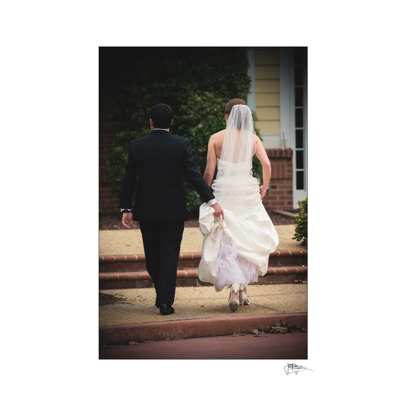 TaraSethBlog-Raleigh-Wedding-Photography-62