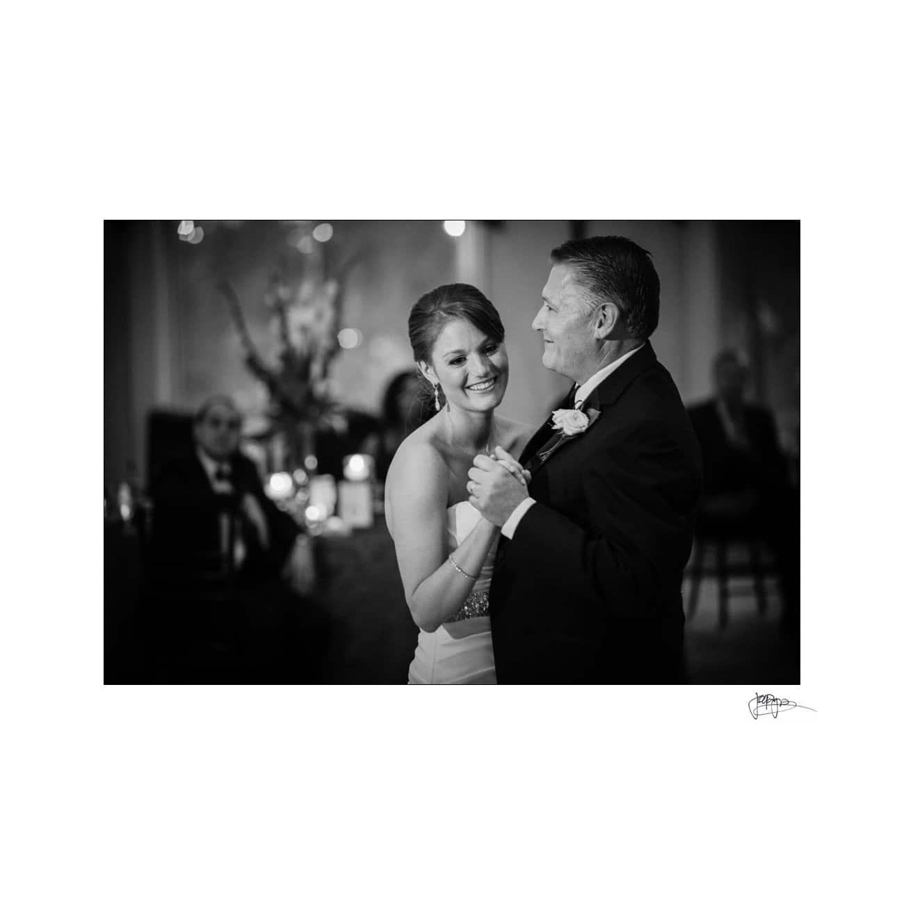 TaraSethBlog-Raleigh-Wedding-Photography-70