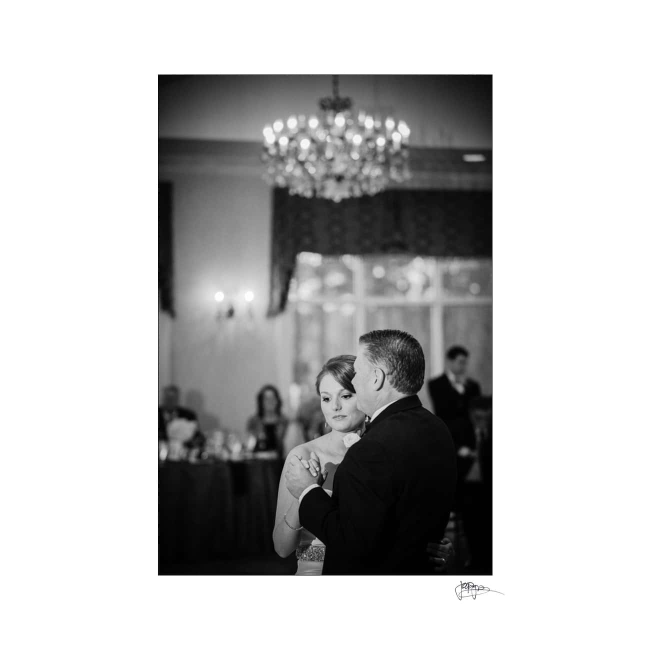 TaraSethBlog-Raleigh-Wedding-Photography-71