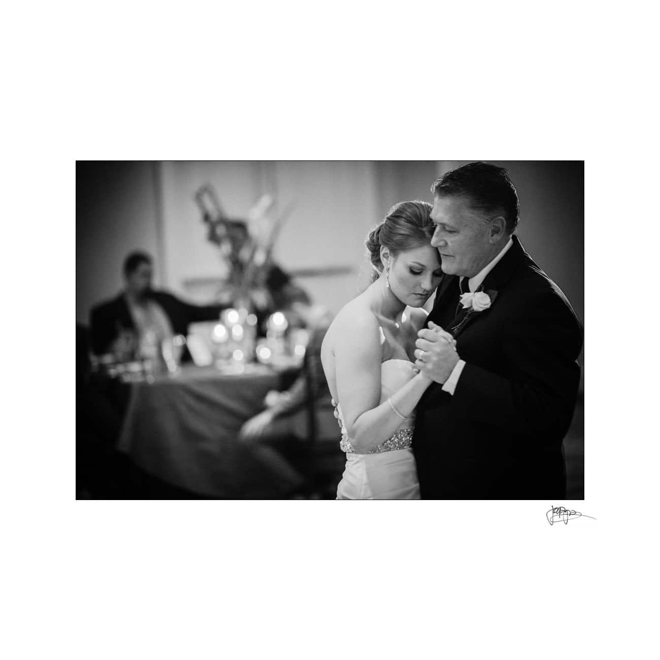 TaraSethBlog-Raleigh-Wedding-Photography-72