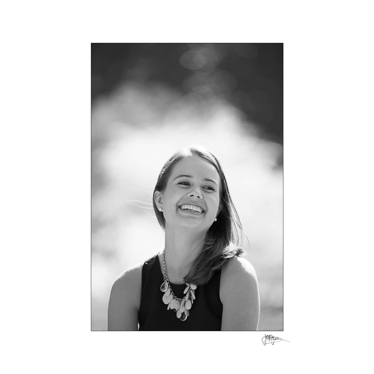 NaomiMattBlog-20