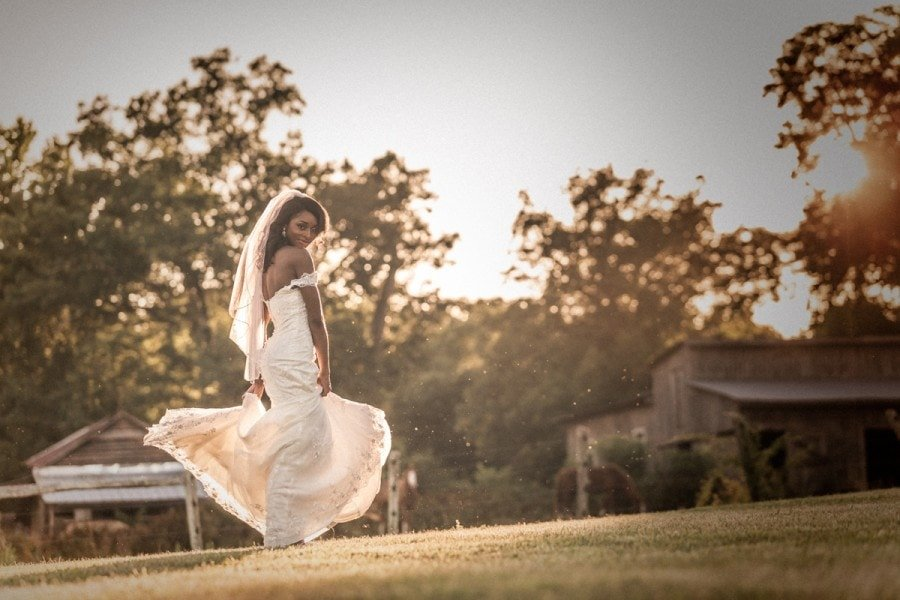 raleigh wedding photographers welcome