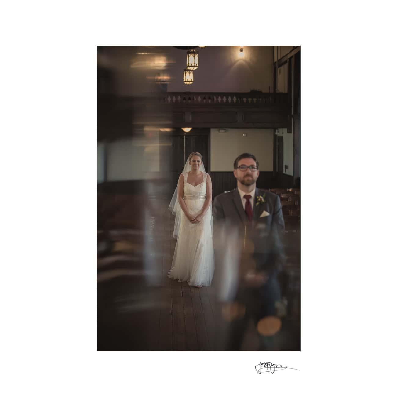 Jess&JoshBlog-15