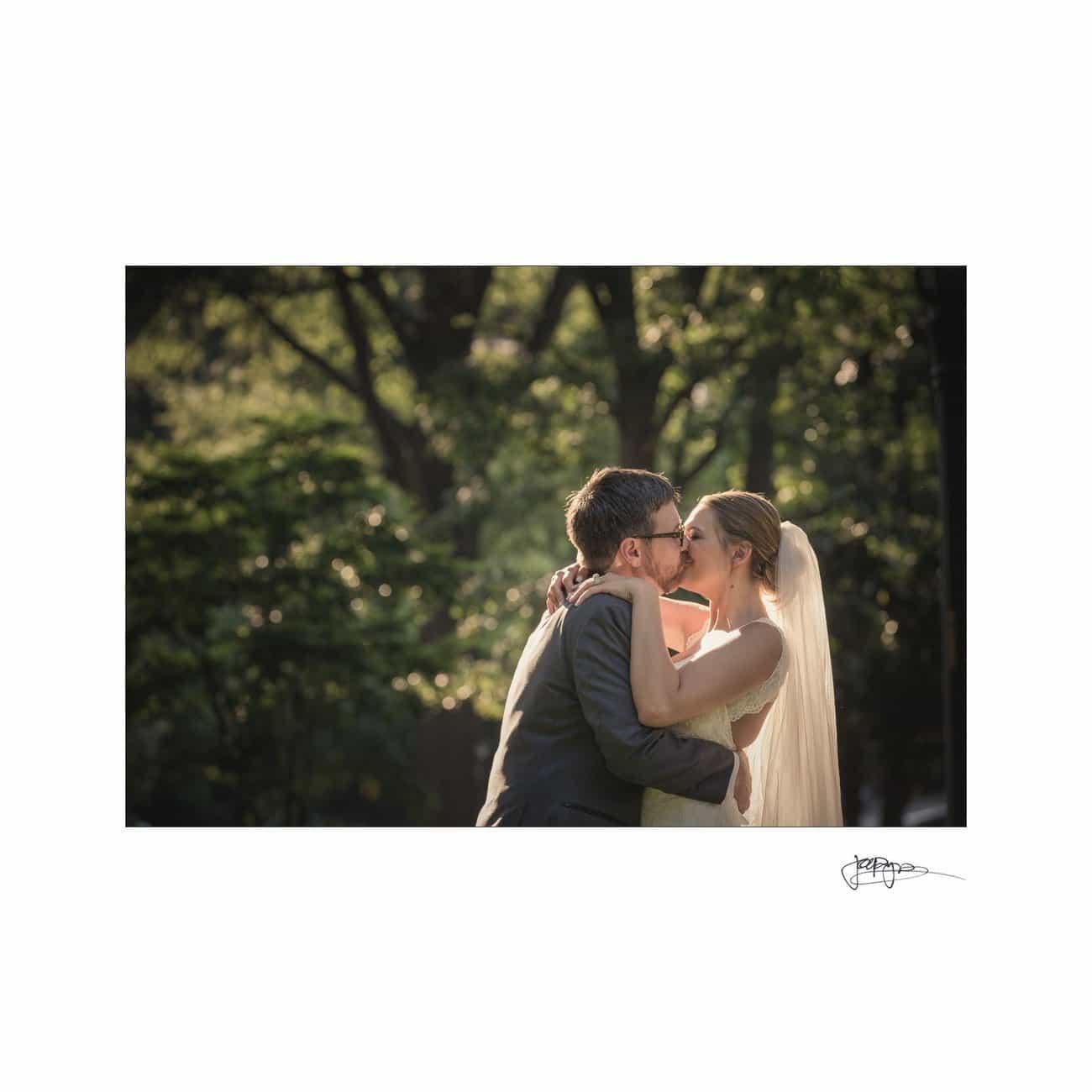 Jess&JoshBlog-33