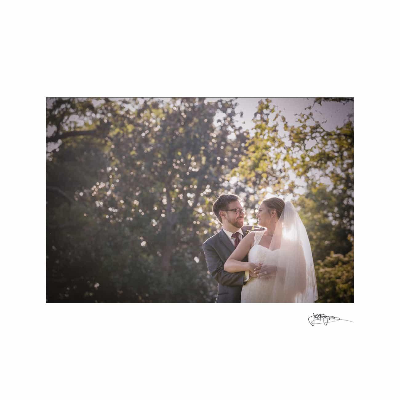 Jess&JoshBlog-35