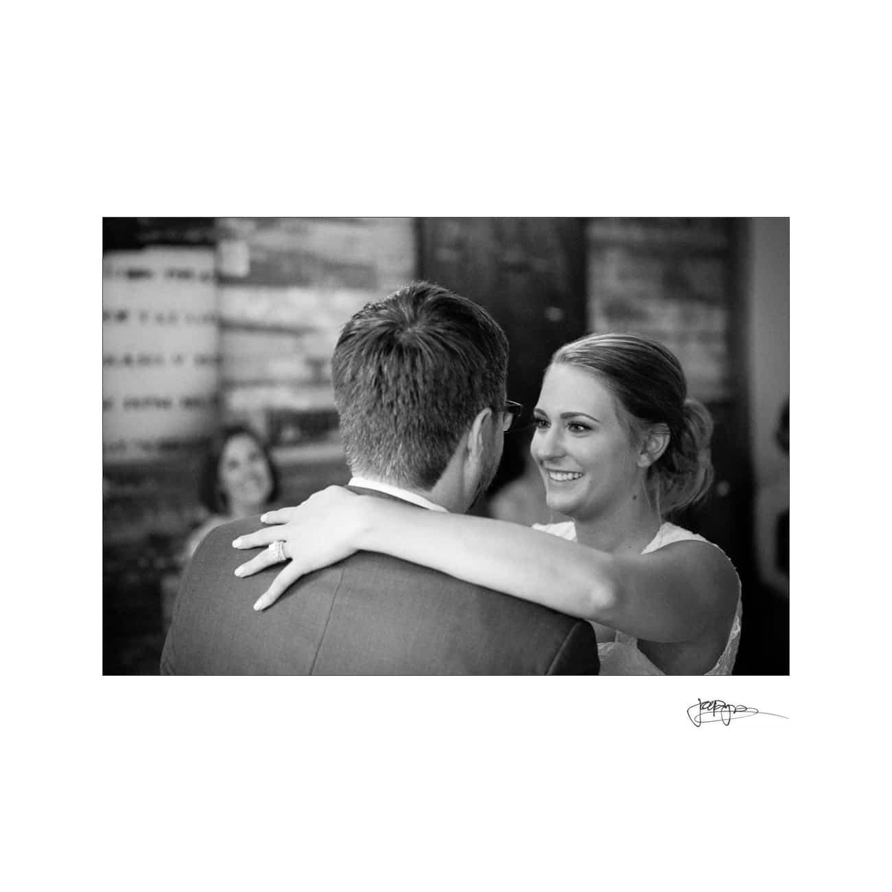 Jess&JoshBlog-44