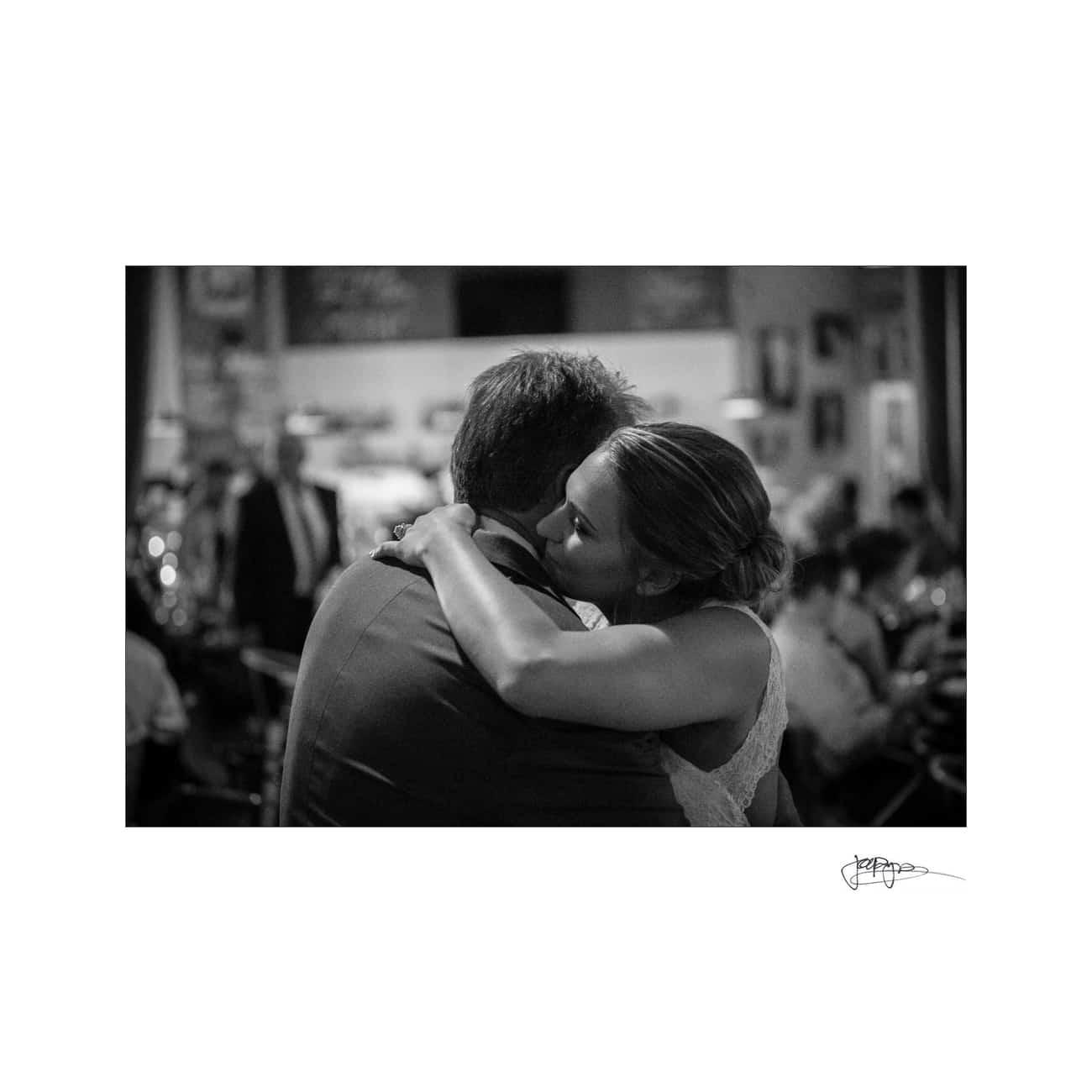 Jess&JoshBlog-55
