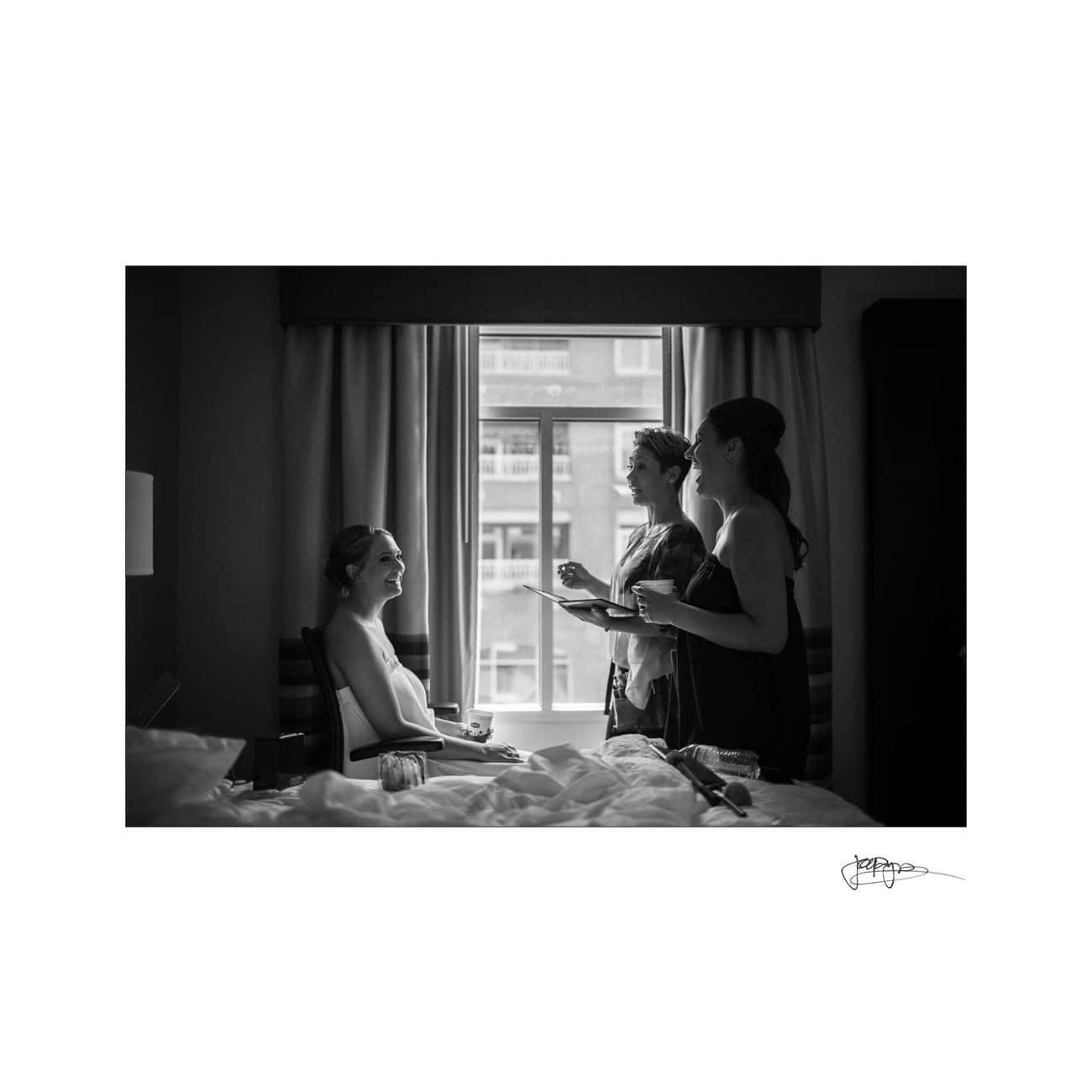 Jess&JoshBlog-6