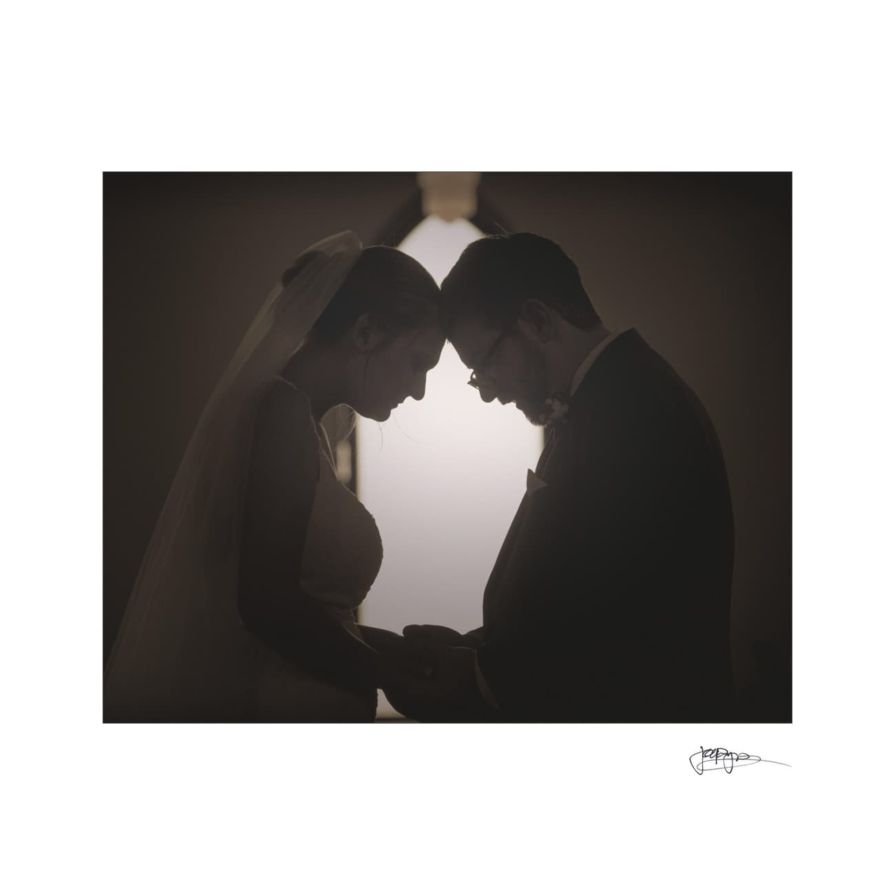 Jess&JoshFB-1-7