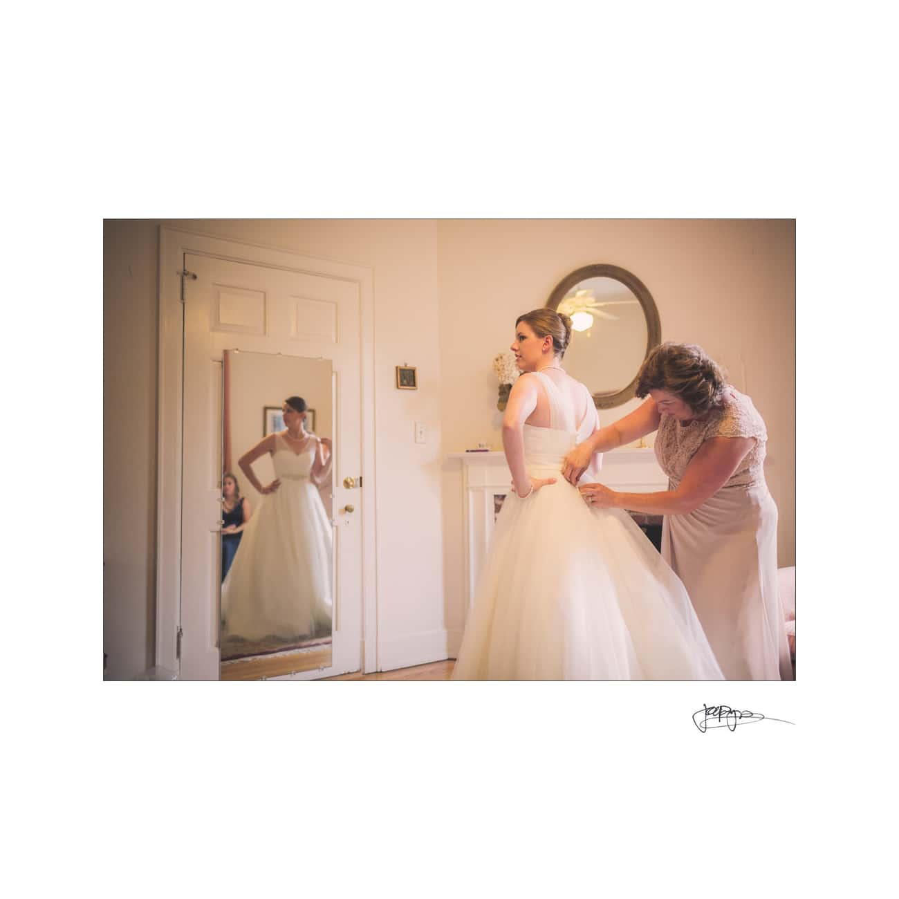 Alexandra&JohnOut0056