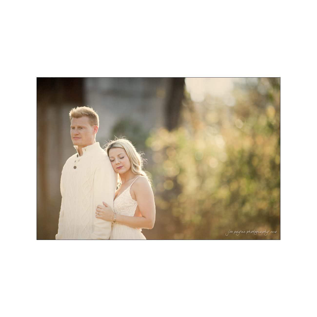 Kelly&CameronEngHi-33
