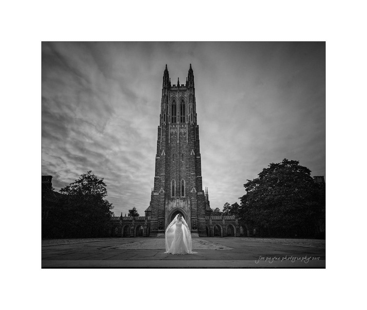 Duke121814Out0269-Edit-Edit-2