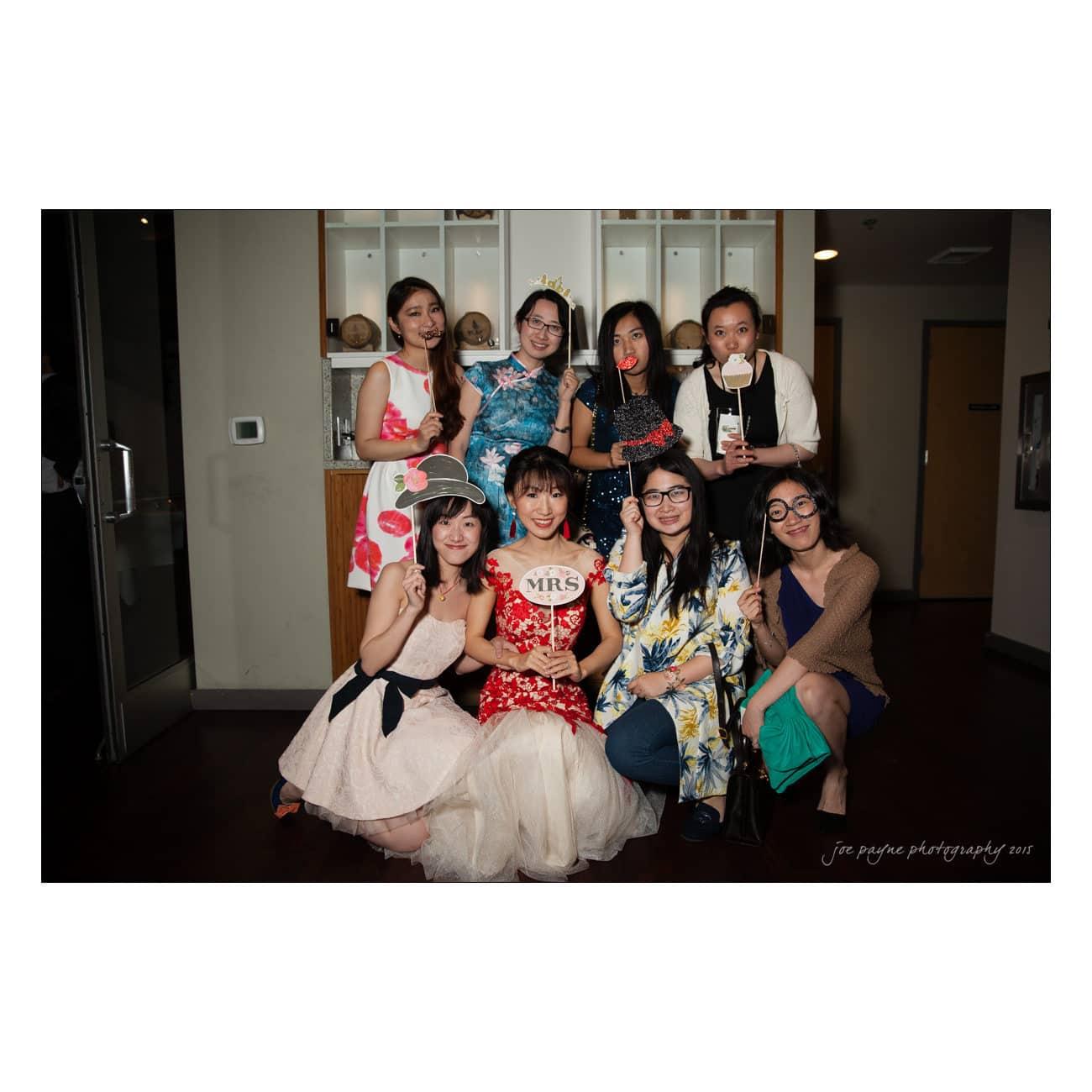 Joanna Shenduo Blog-118