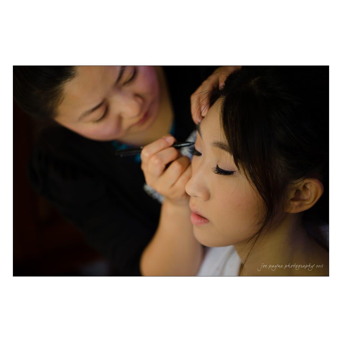 Joanna Shenduo Blog-13