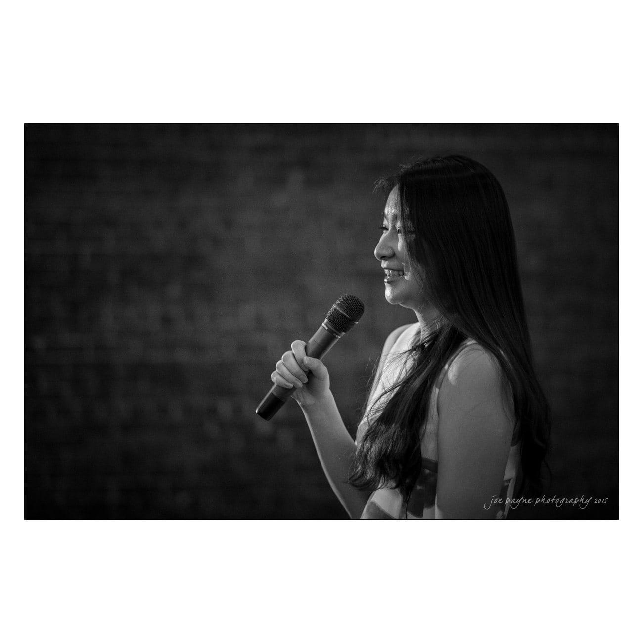 Joanna Shenduo Blog-133