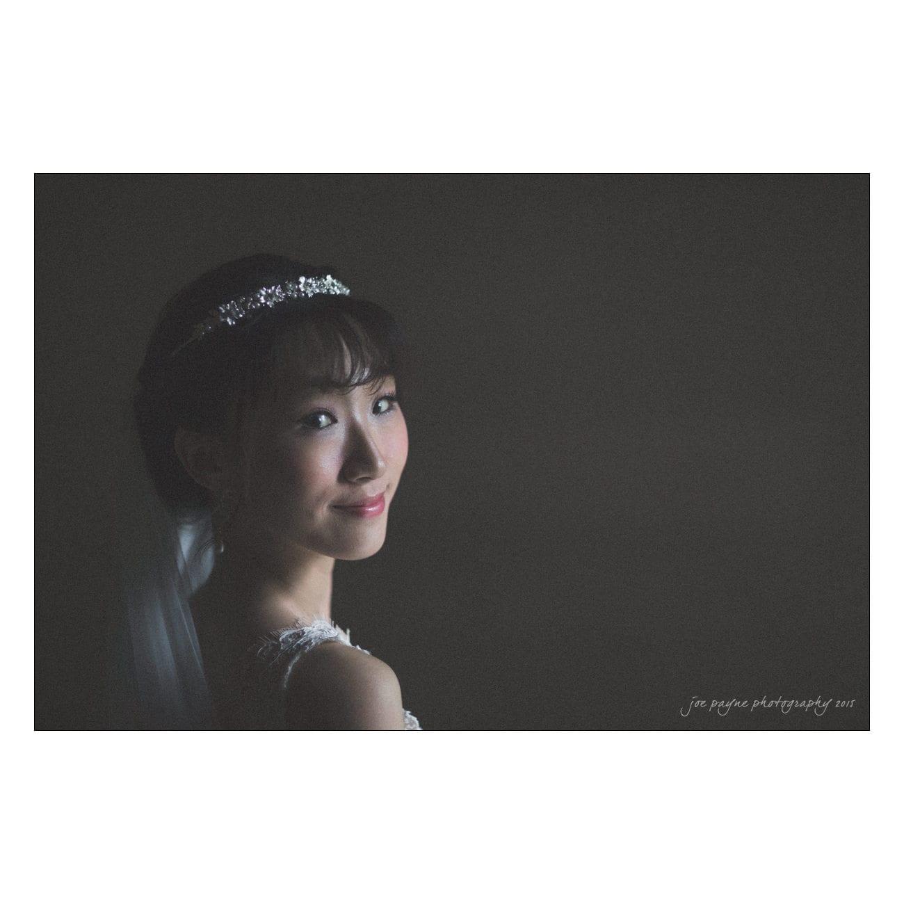 Joanna Shenduo Blog-35