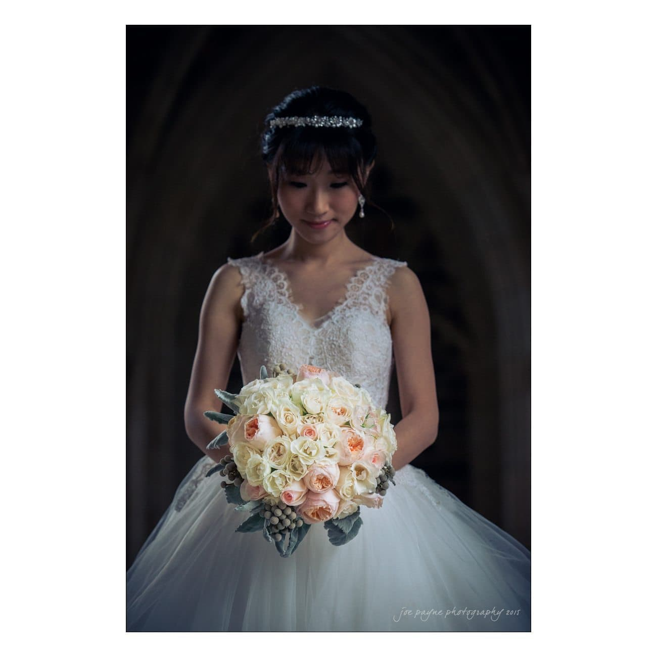 Joanna Shenduo Blog-49