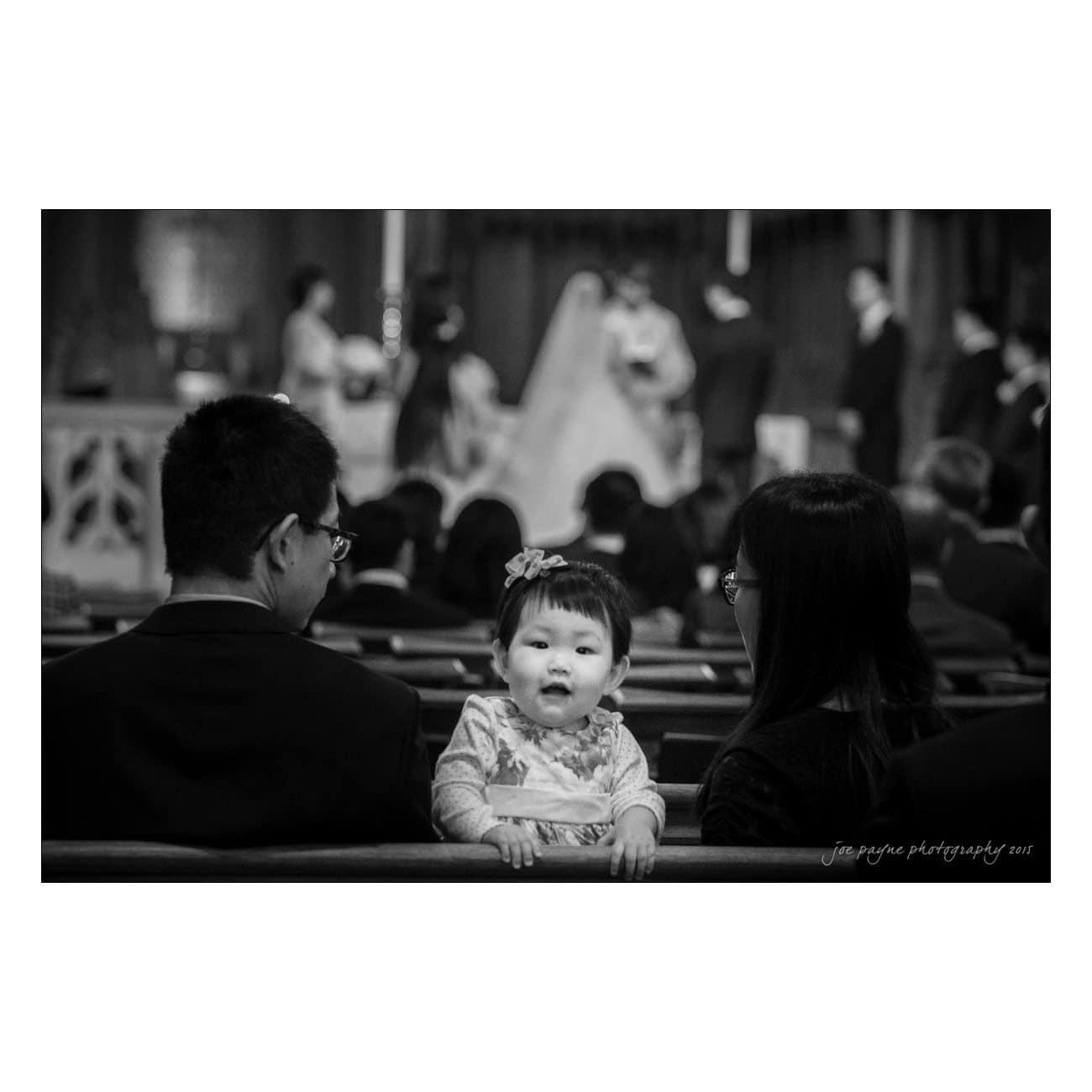 Joanna Shenduo Blog-89