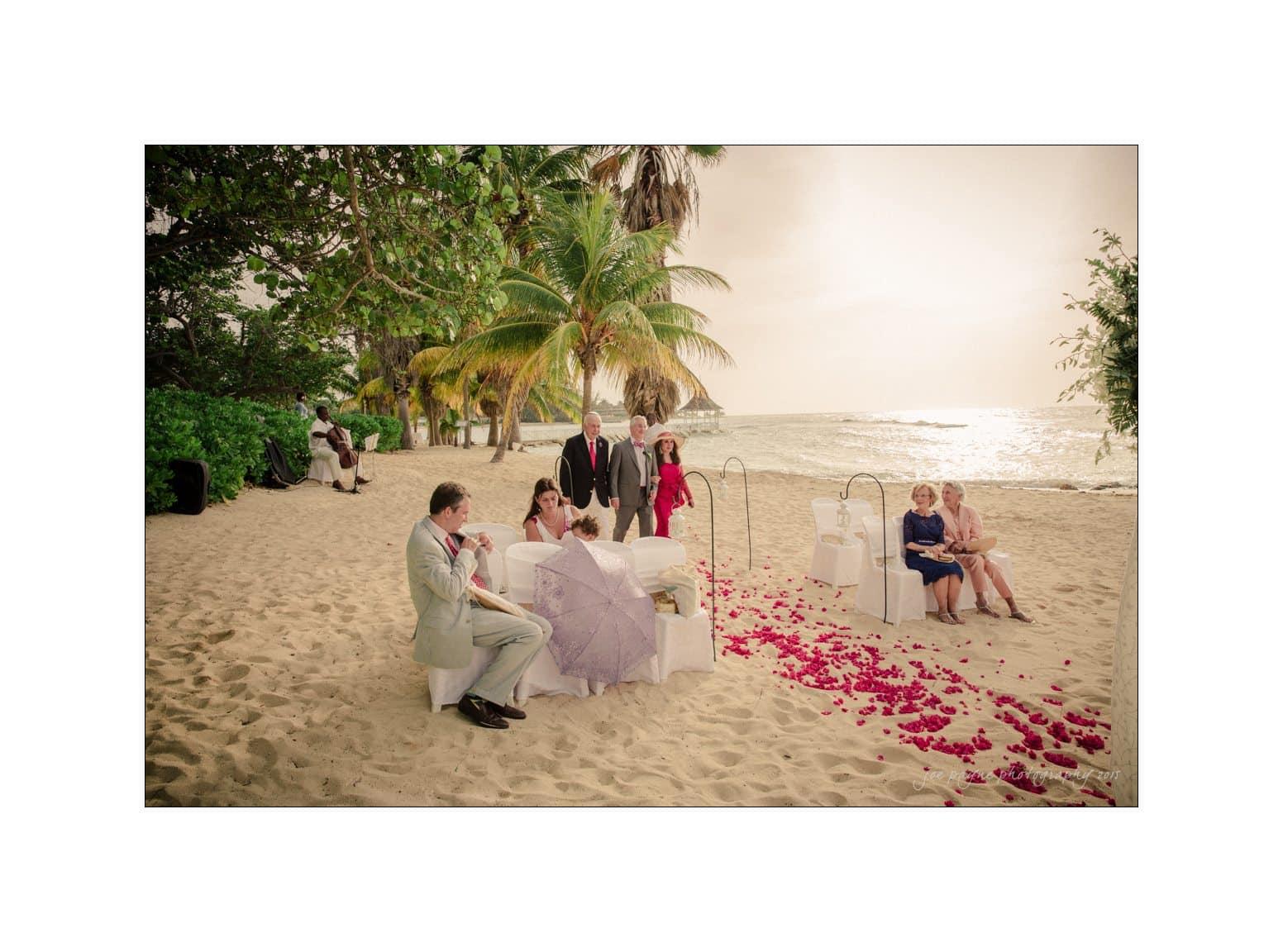 Half Moon Jamaica Wedding Photos-15