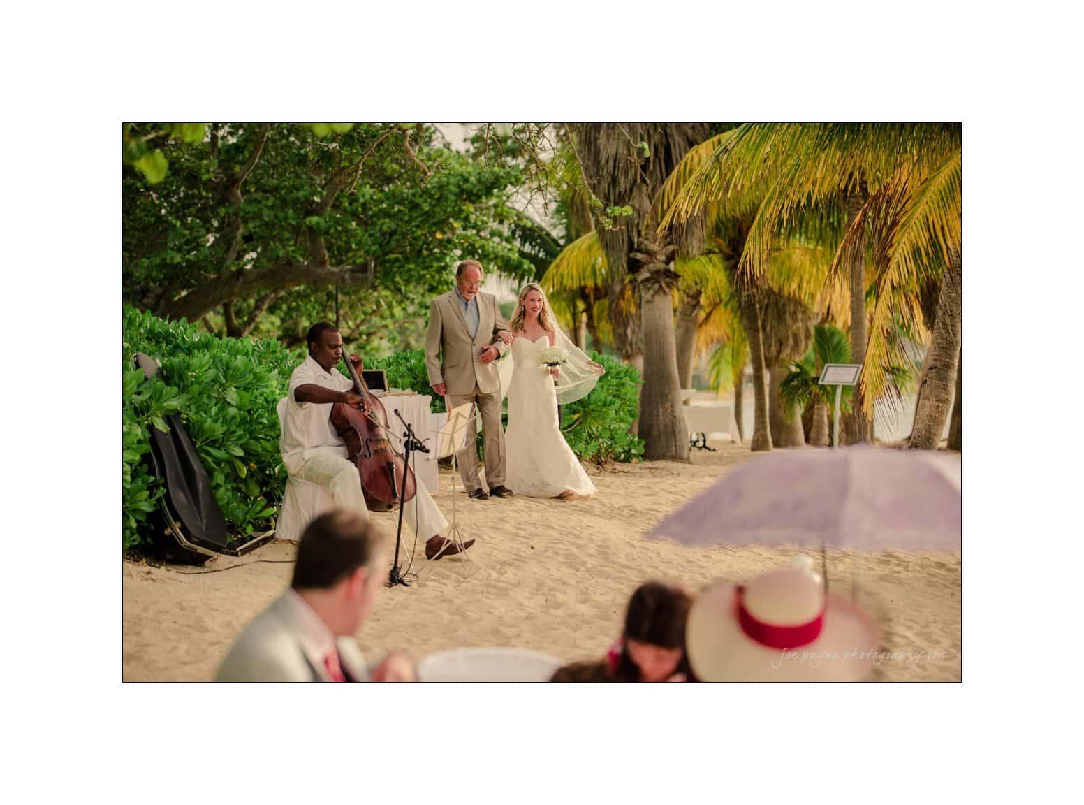 Half Moon Jamaica Wedding Photos-16