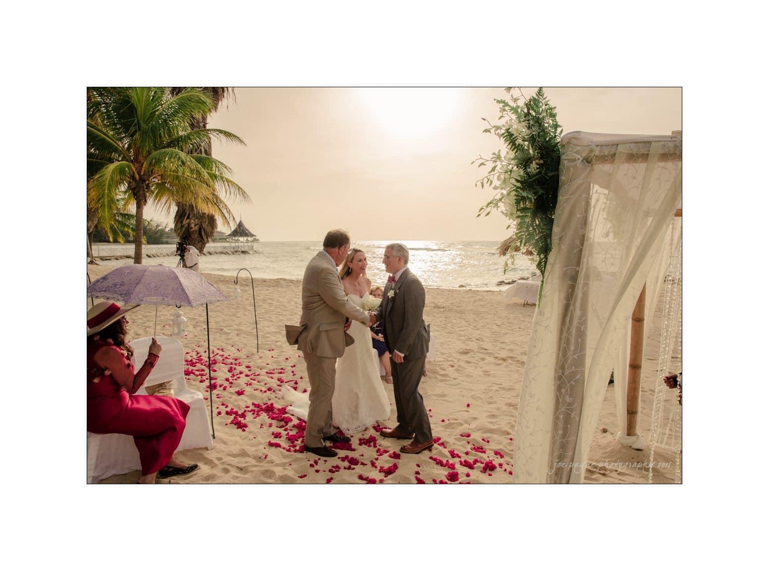 Half Moon Jamaica Wedding Photos-17