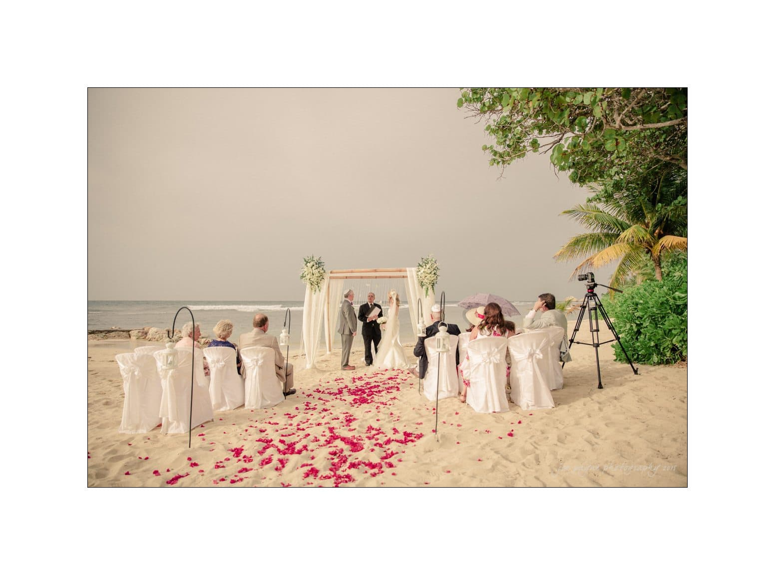 Half Moon Jamaica Wedding Photos-22