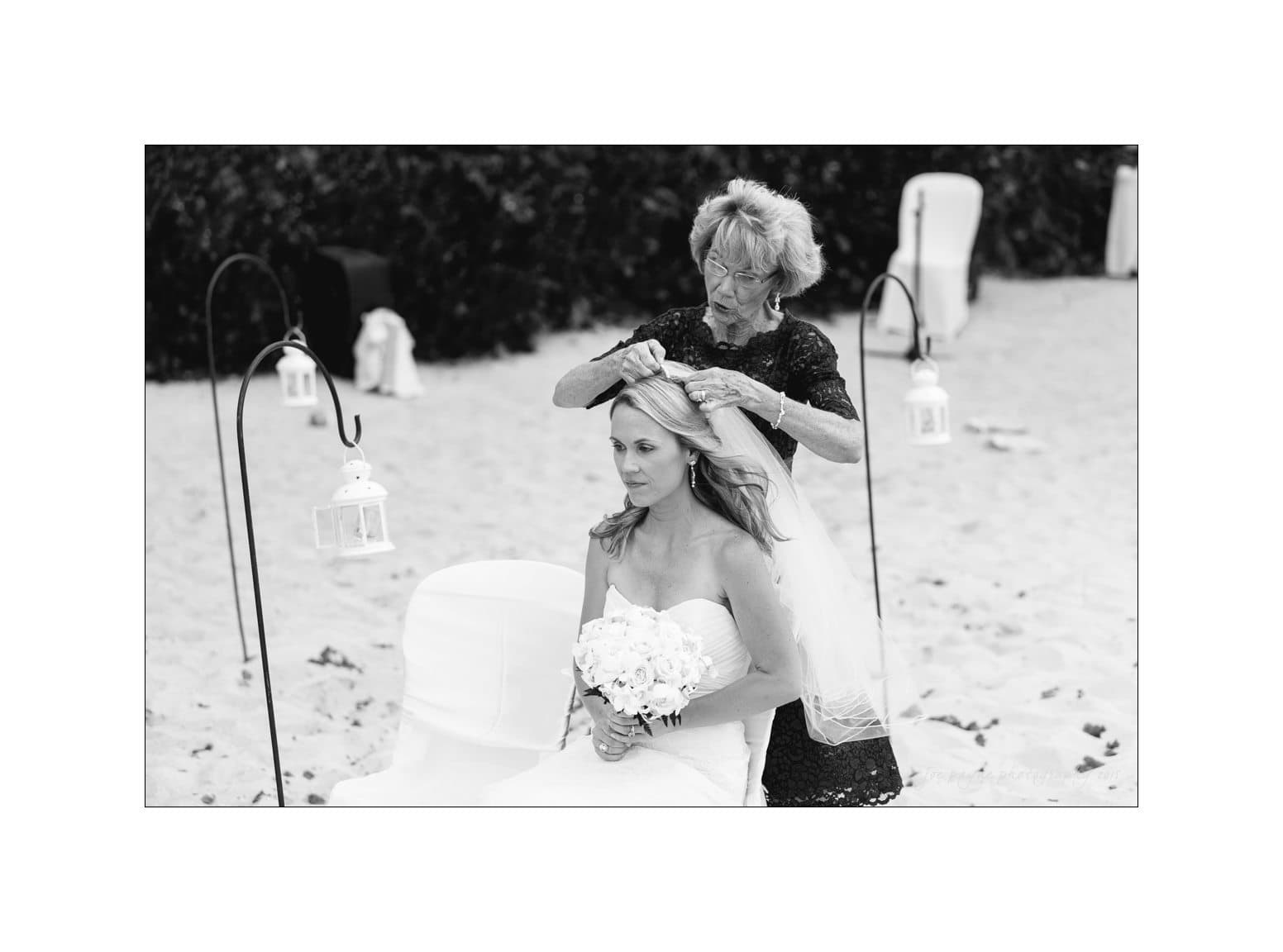 Half Moon Jamaica Wedding Photos-37