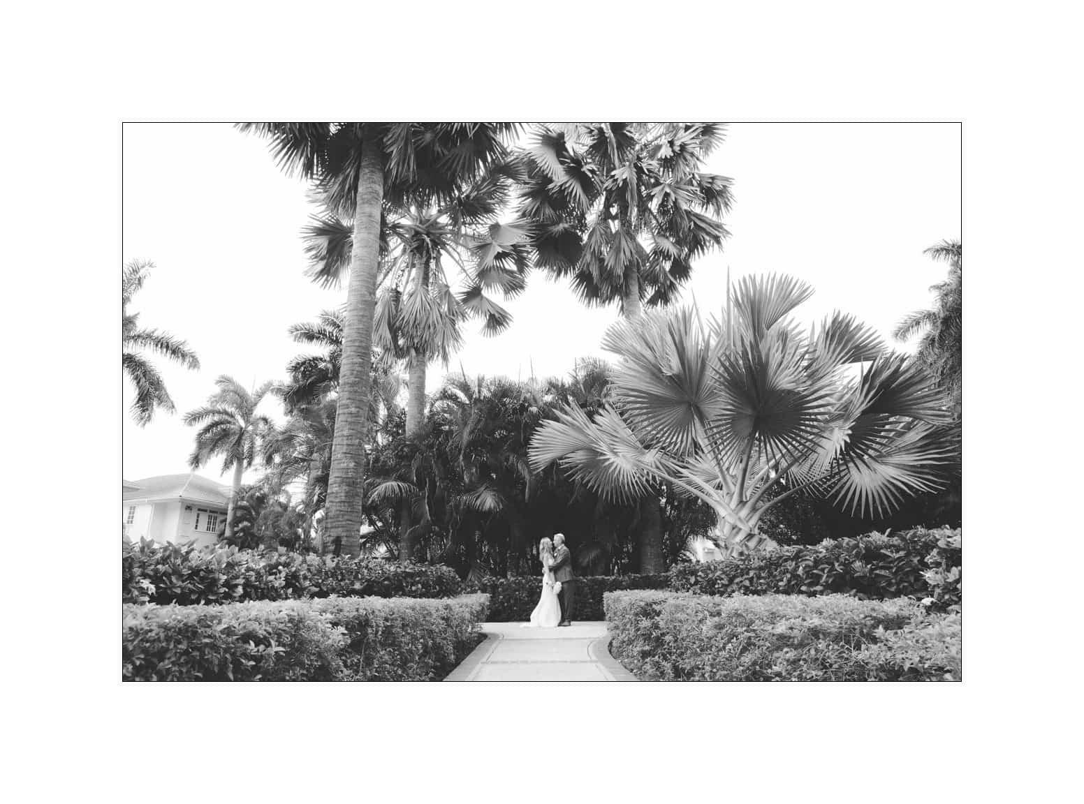Half Moon Jamaica Wedding Photos-38