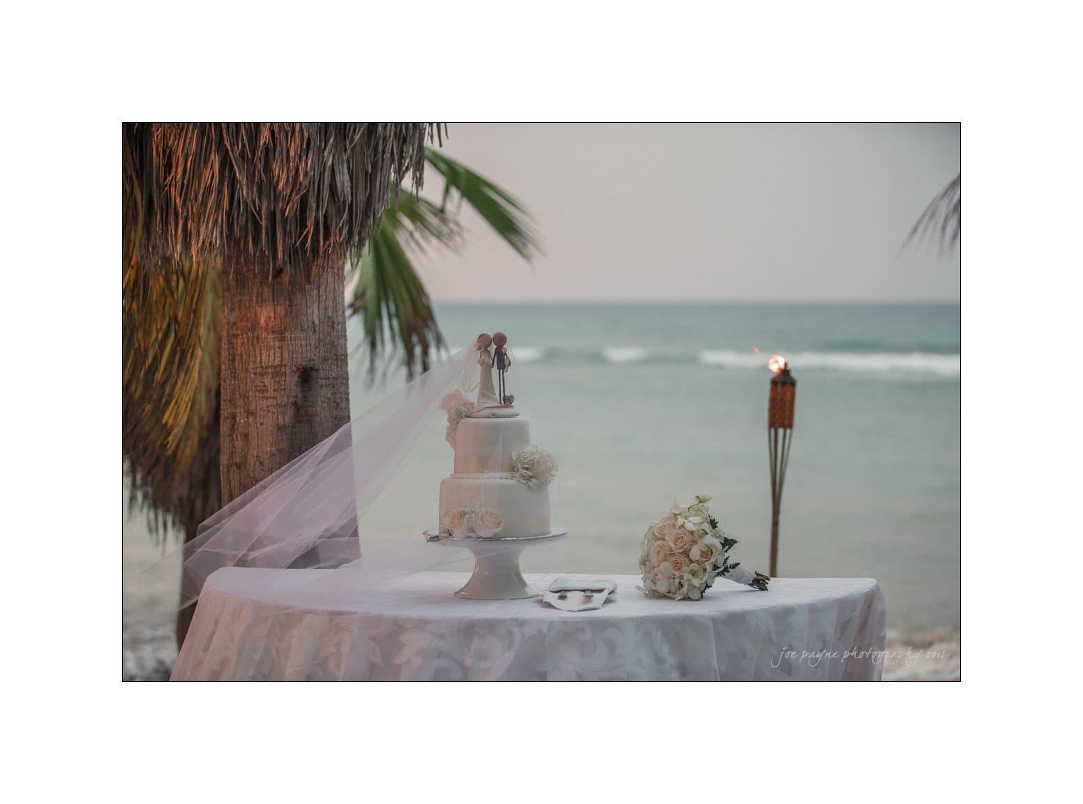 Half Moon Jamaica Wedding Photos-42