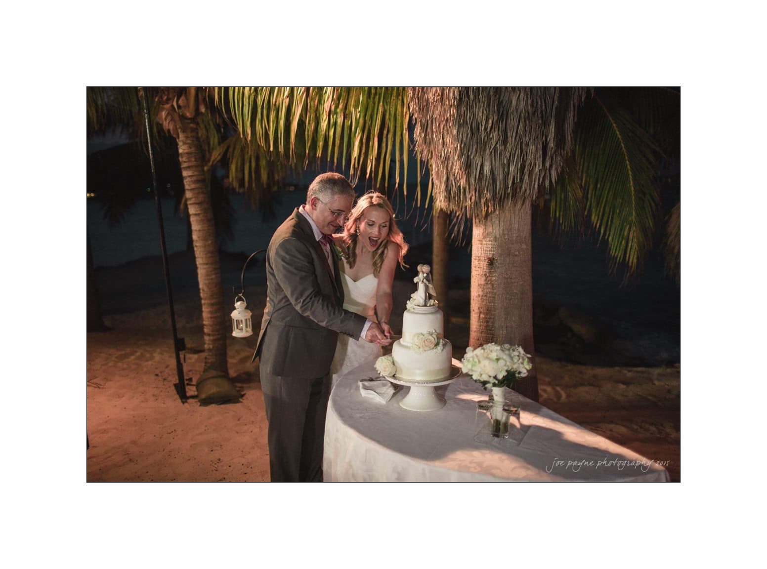 Half Moon Jamaica Wedding Photos-50