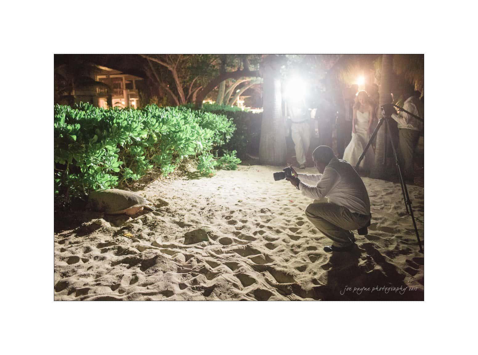 Half Moon Jamaica Wedding Photos-53