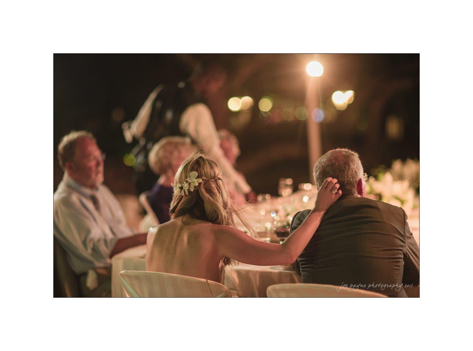 Half Moon Jamaica Wedding Photos-56