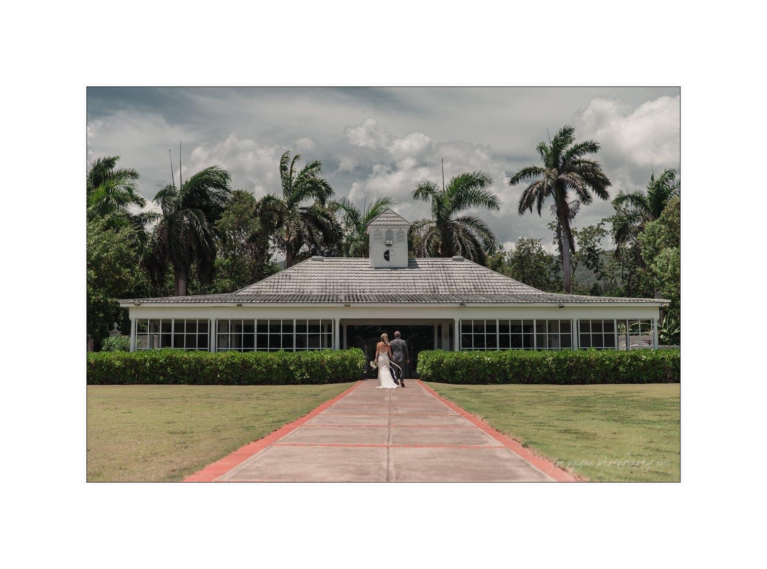 Half Moon Jamaica Wedding Photos-87